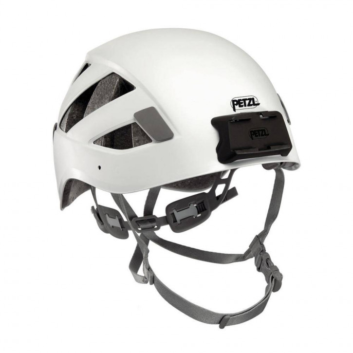 Speleeo helmet BOREO CAVING by Petzl®