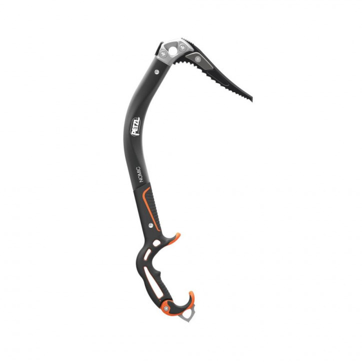 Ice axe NOMIC by Petzl®