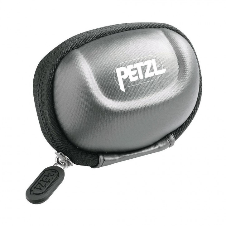 Carry pouch SHELL S by Petzl®
