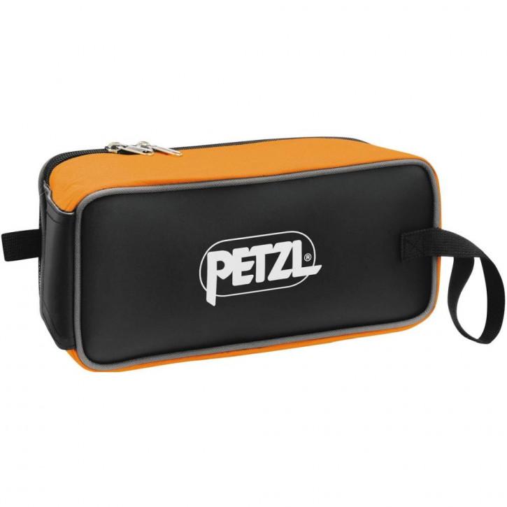 Crampons bag FAKIR by Petzl®