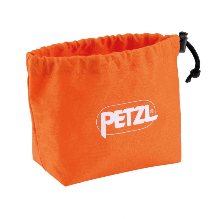 Compact pouch CORD-TEC by Petzl®