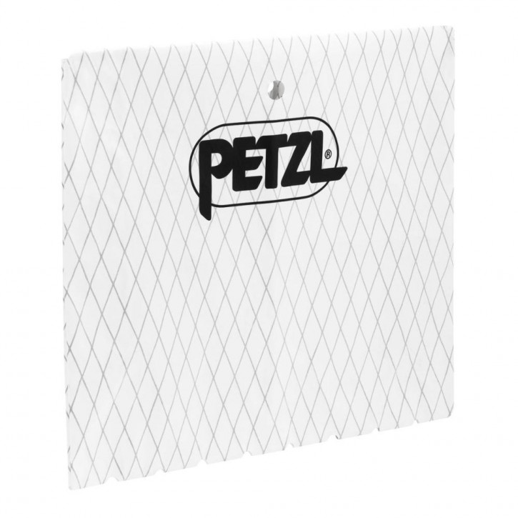 Compact pouch ULTRALIGHT by Petzl®