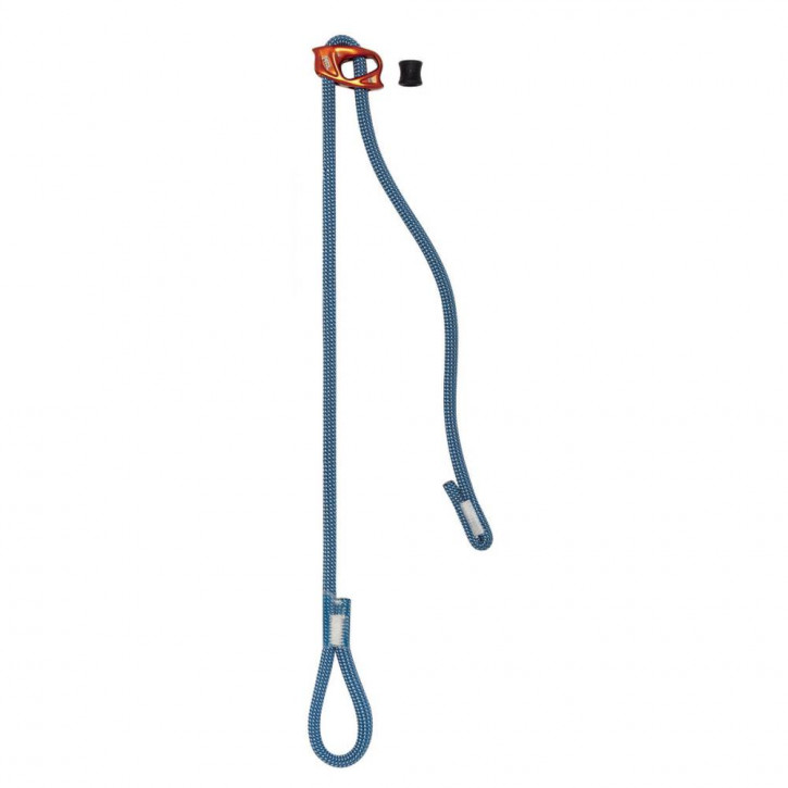 Lanyard CONNECT ADJUST by Petzl®