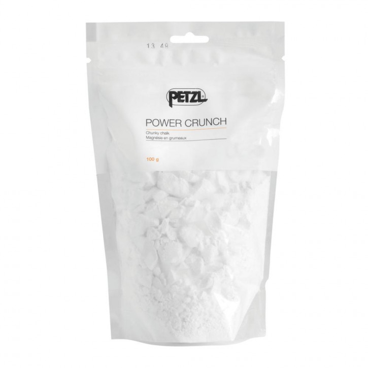Chalk POWER CRUNCH by Petzl®