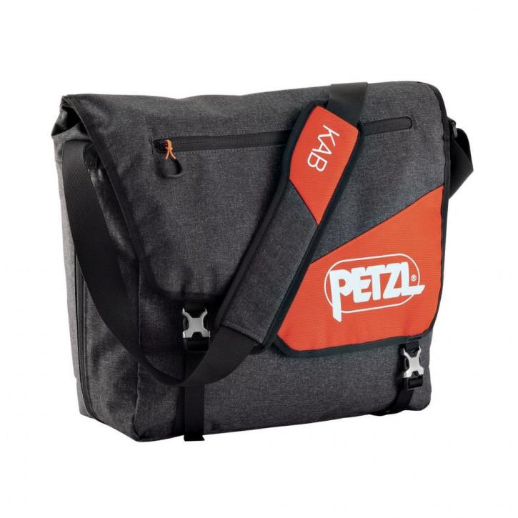 Rope bag KAB 20 to 26 Liter by Petzl®