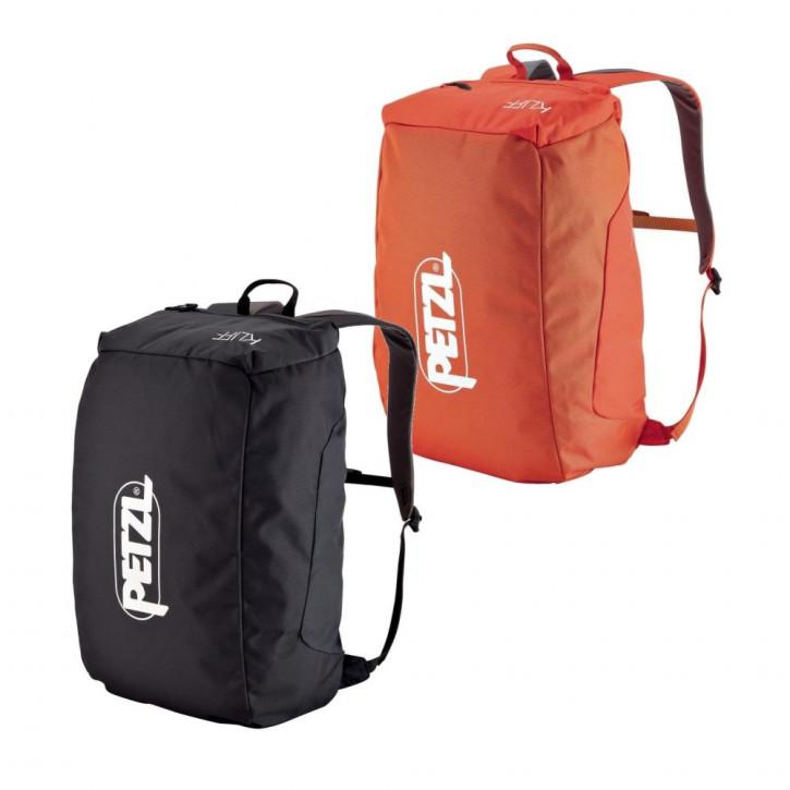 Rope bag KLIFF by Petzl®