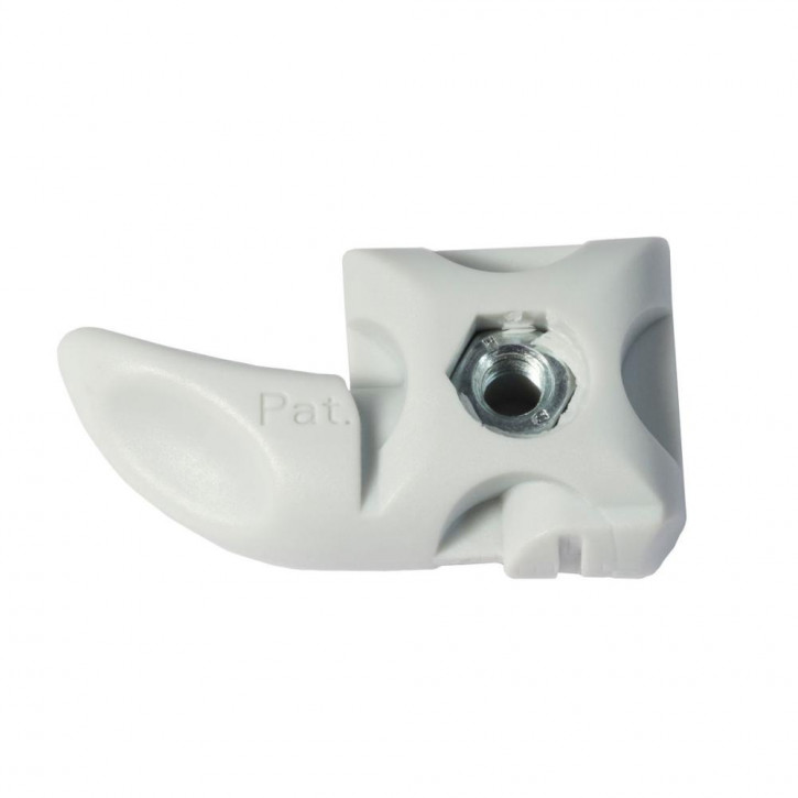 GRIPSWITCH hand rest for AZTAREX by Petzl®