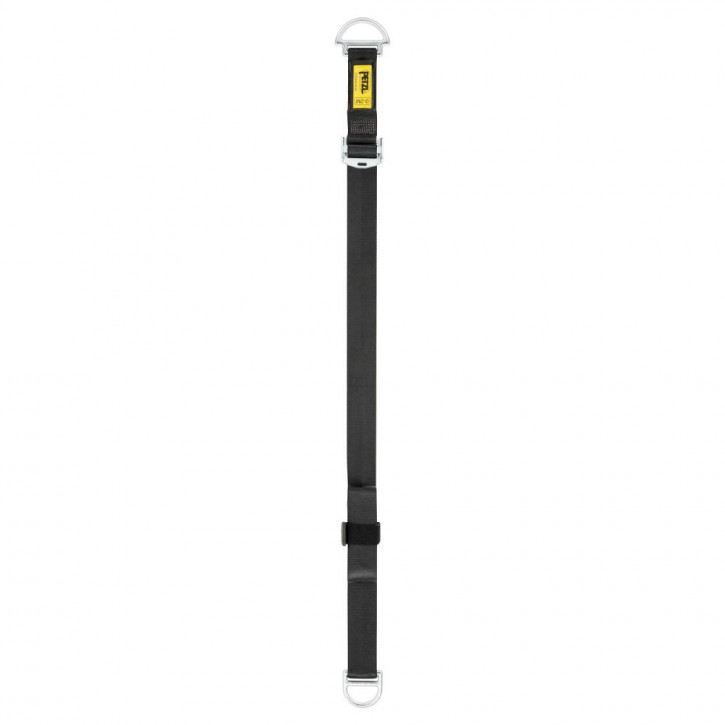 Adjustable anchor strap CONNEXION VARIO by Petzl®