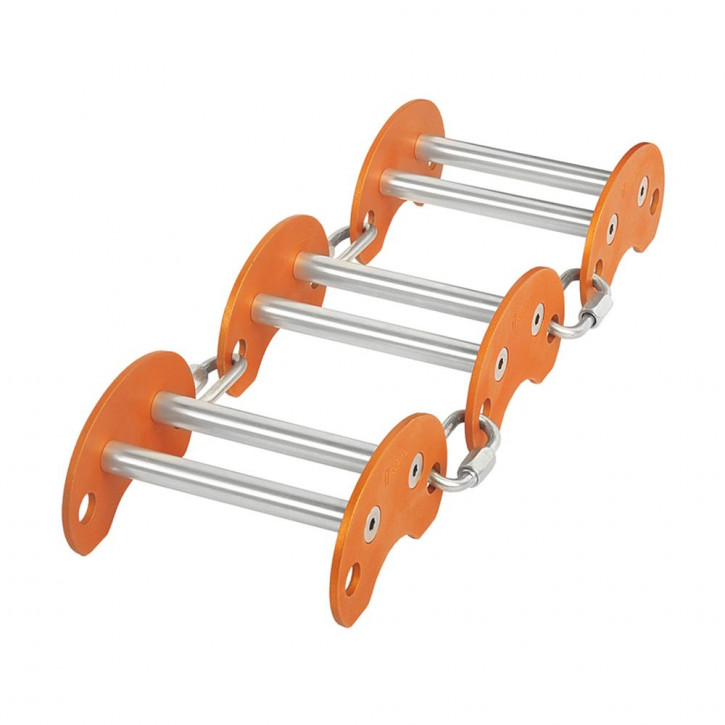 Articulated protector EDGE ROLLER by Singing Rock®
