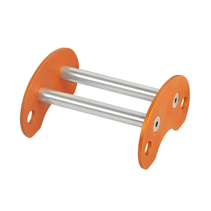 Separate module EDGE ROLLER by Singing Rock®