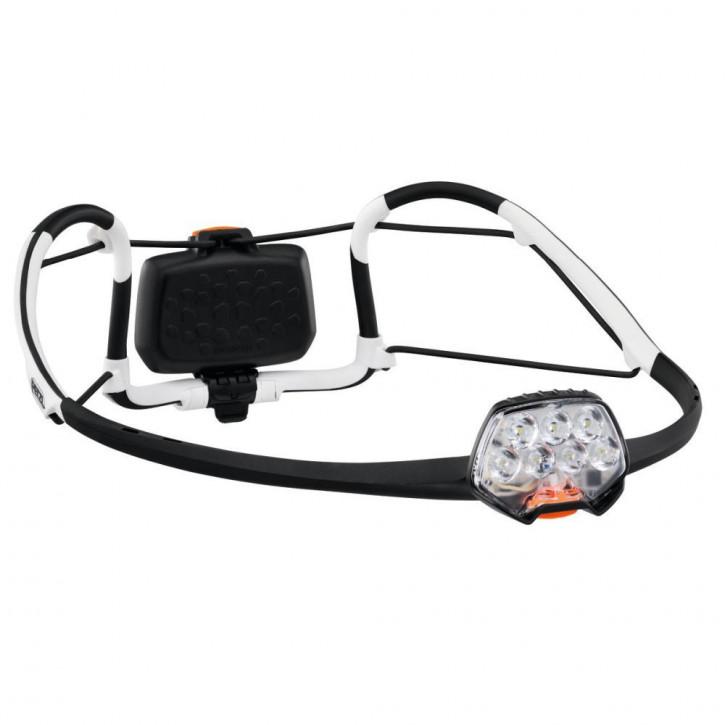 Headlamp IKO by Petzl®