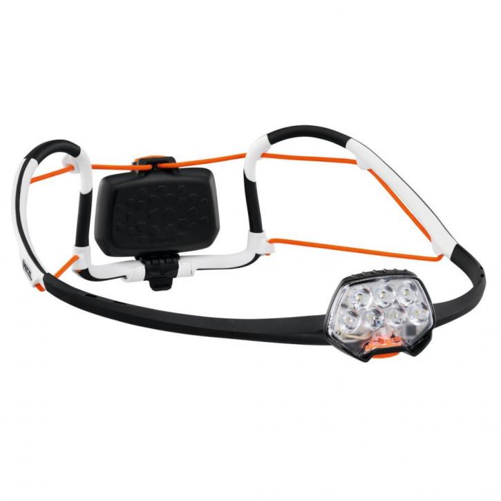 Headlamp IKO CORE by Petzl®