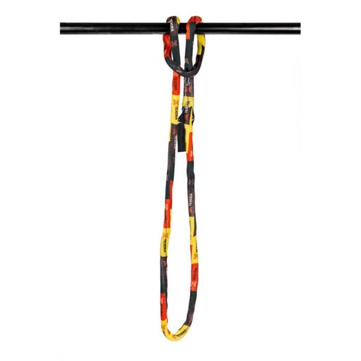 Anchoring strap TEXORA TX/L-Compact by Windemann