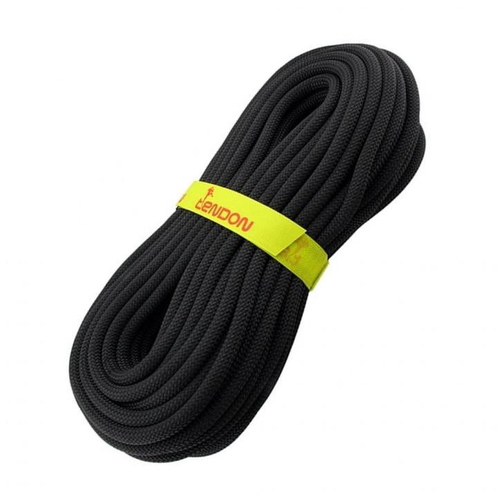 Climbing rope SMART ø10,0mm by Tendon