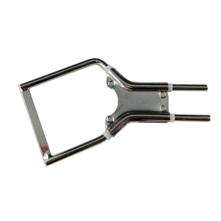 """Cutting blade """"F-2"""" for hot cutting unit THERMOCUTTER type HSG-0 and HSG-0-electronic by HSGM"""
