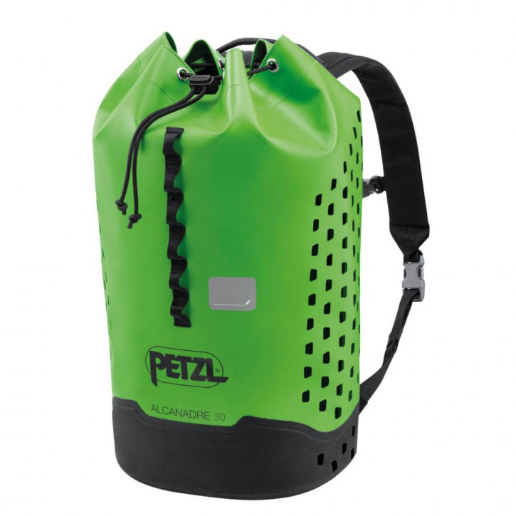 Pack for transporting ALCANADRE CLUB 30 by Petzl®