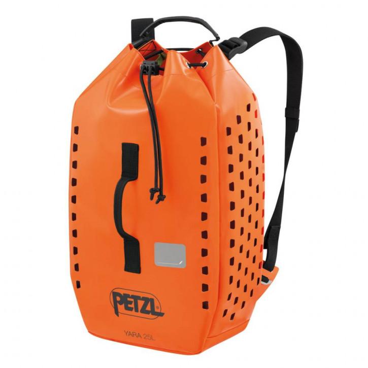 Rope bag YARA GUIDE 25 by Petzl®