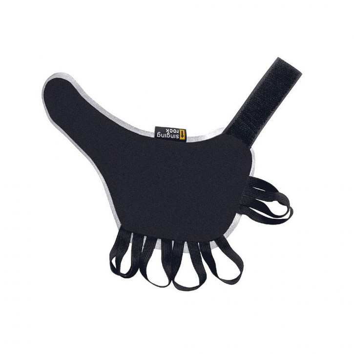 Crack climbing gloves CHOCKY by Singing Rock
