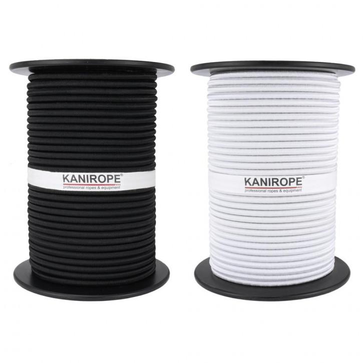 Shock Cord MONOSPAN PP by Kanirope®