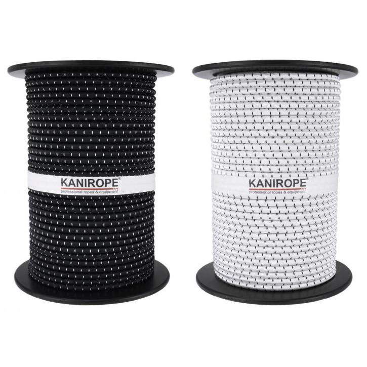 Shock Cord MONOSPAN PES by Kanirope®
