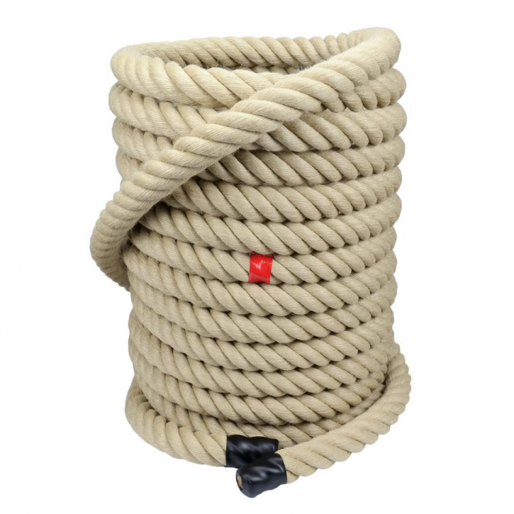 Tug of War Rope SPORT by Kanirope®