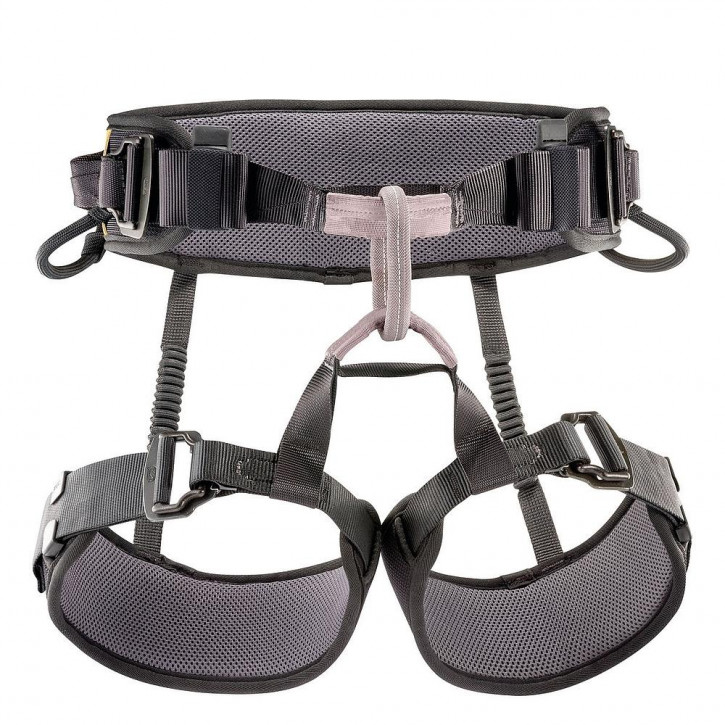 Seat harness FALCON MOUNTAIN by Petzl®