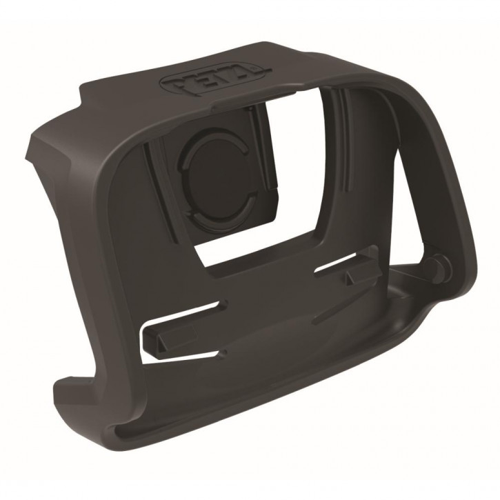 Kit for mounting FIXATION TACTIKKA by Petzl®
