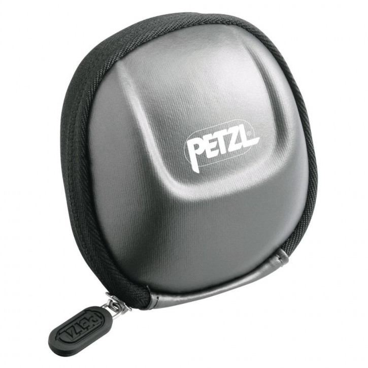 Carry pouch SHELL L by Petzl®