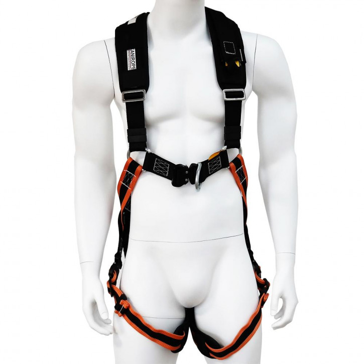 Harness BODYSAFE by Kanirope®