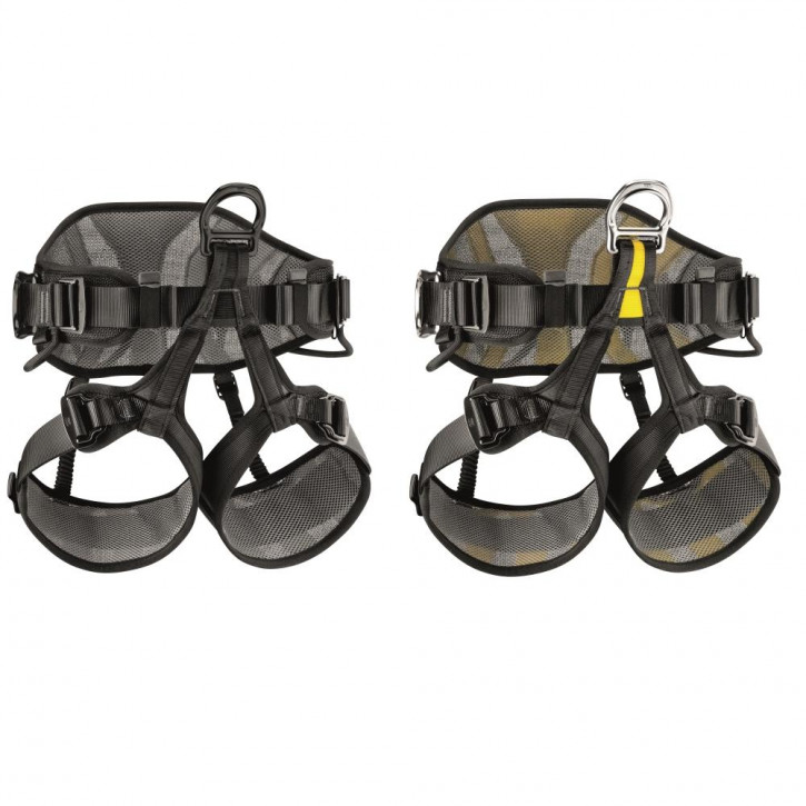 Seat harness AVAO SIT by Petzl®