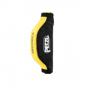 Energy absorber ABSORBICA I VARIO PGM by Petzl®