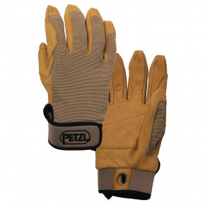 Gloves CORDEX by Petzl®