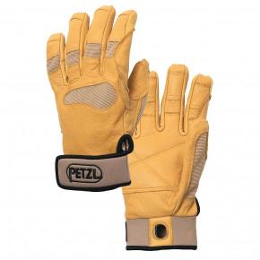 Gloves CORDEX PLUS by Petzl®