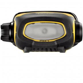 Headlamp PIXA 1 60 lumens by Petzl®
