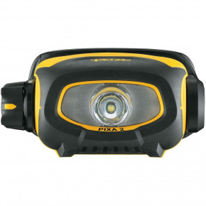 Headlamp PIXA 2 80 lumens by Petzl®