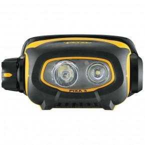 Headlamp PIXA 3 100 lumens by Petzl®