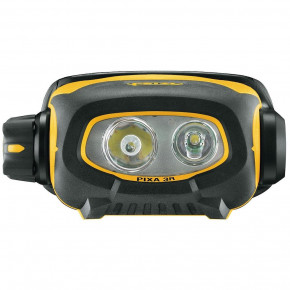 Headlamp PIXA 3R 90 lumens by Petzl®