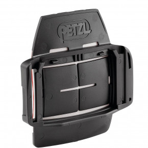 Accessory for mounting PIXADAPT by Petzl®