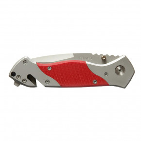 Stainless steel knife CULTER by Singing Rock