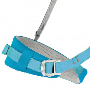 Climbing harness PEARL by Singing Rock