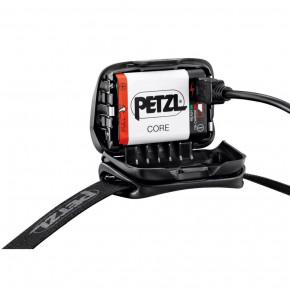 Headlamp TACTIKKA CORE black by Petzl®
