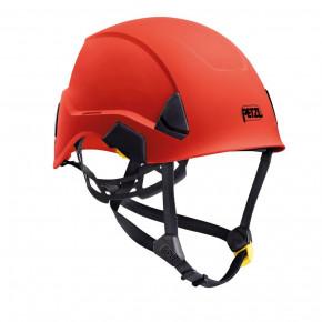 Helmet STRATO by Petzl®