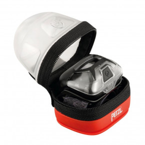 Protective carrying case NOCTILIGHT by Petzl®