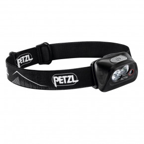 Headlamp ACTIK by Petzl®