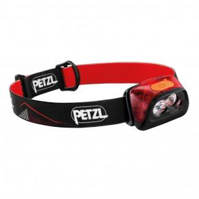 Headlamp ACTIK CORE by Petzl®