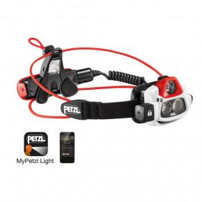 Headlamp NAO+ by Petzl®