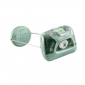 Headlamp ZIPKA by Petzl®