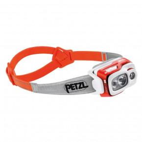Headlamp SWIFT RL by Petzl®
