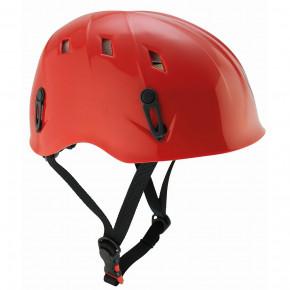 Climbing helmet HARD HAT by Rock Helmets
