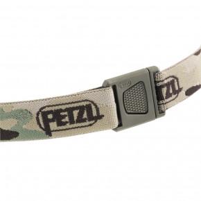 Headlamp TACTIKKA+ by Petzl®